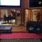 Andi Lux im Studio - Suchbild.jpg