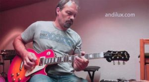 rocklicks-blueslicks-epiphone-burst-andi-lux 02112017