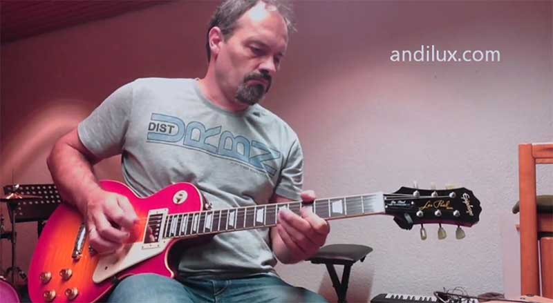 rocklicks-blueslicks-epiphone-burst-andi-lux 02112017